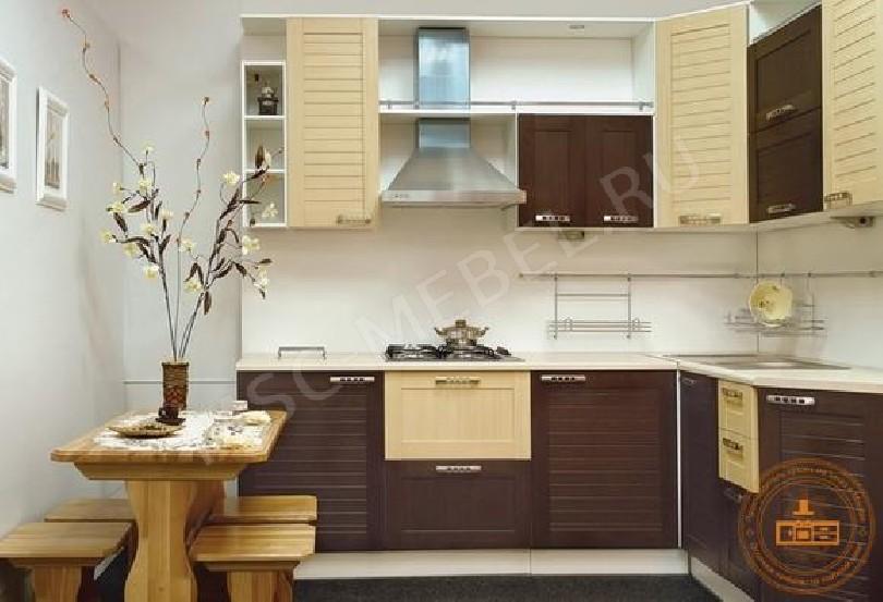 Недорогая кухня «Мечта»