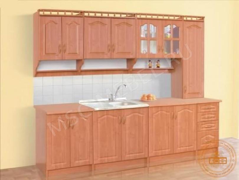Фото Каталог кухонь «Корона»