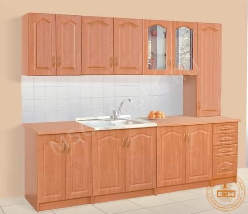 Каталог кухонь «Оля»