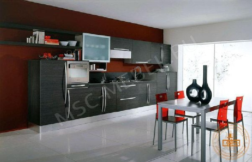 Фото Каталог кухонь «Кухня Вива»