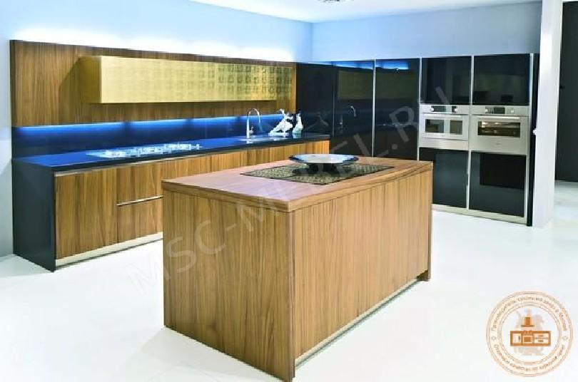Модерн кухня «Сабрина»