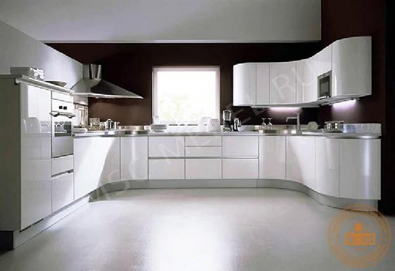 Модерн кухня «Магия»
