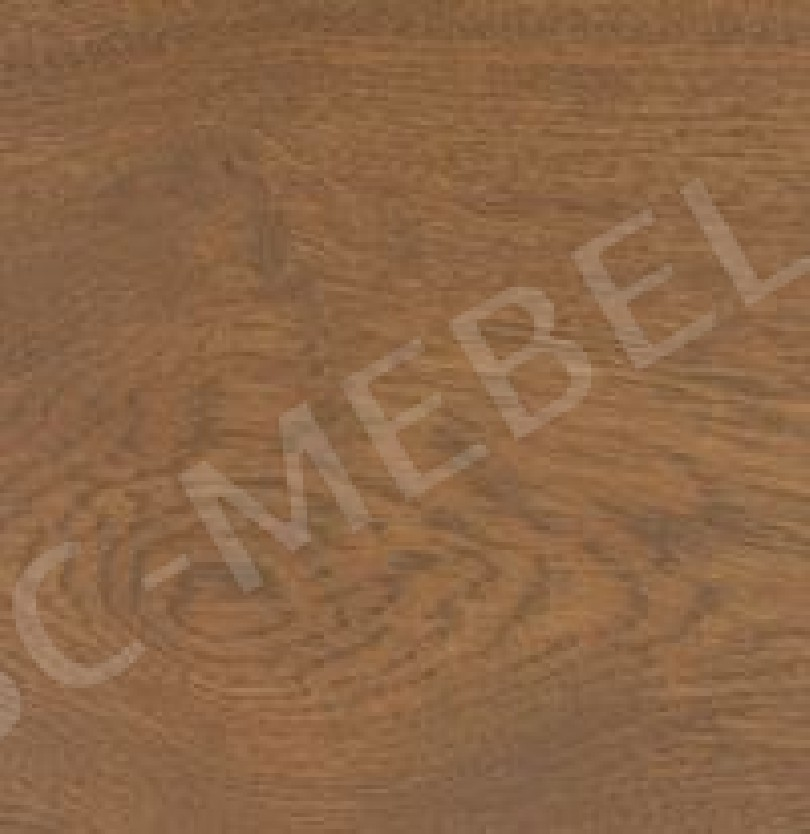 Фото Столешница Olive из массива дерева