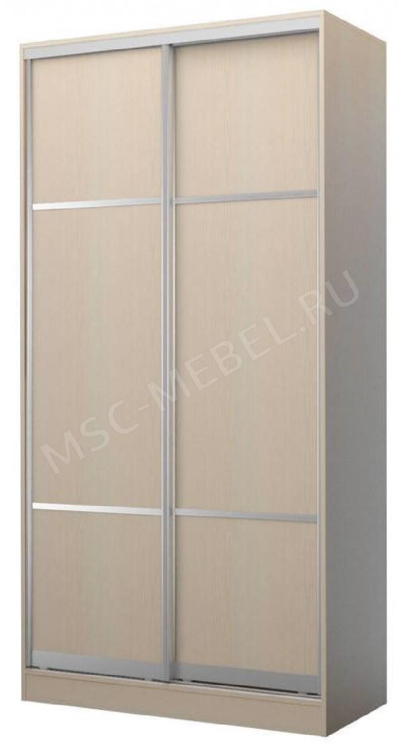 Байкал-2 (Столлайн) СТЛ.268.04 Дизайн 1 арт63