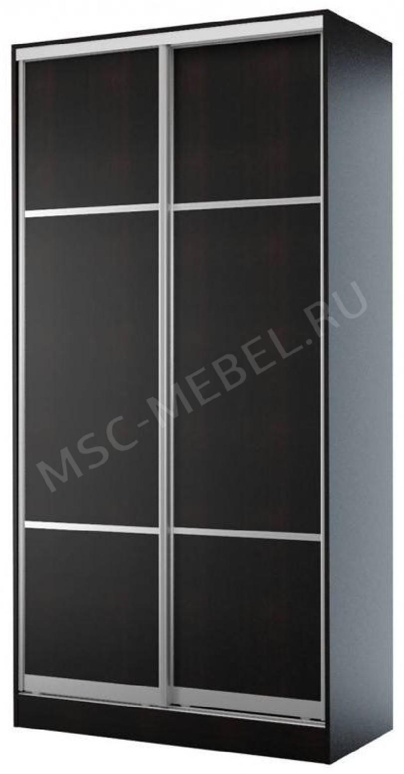 Байкал-2 (Столлайн) СТЛ.268.04 Дизайн 2 арт63