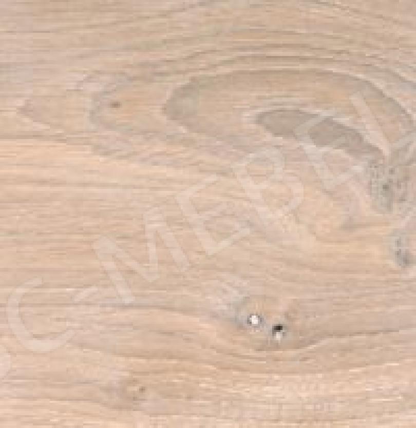 Столешница Super White из массива дерева