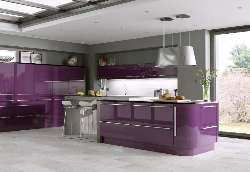 Фото Каталог кухонь «Одиссей»
